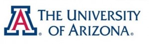 University of Arizona School of Anthropology